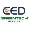 CED Maryland