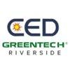 CED Riverside
