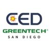CED San Diego