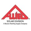 Alied Solar Division