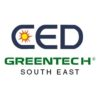 CED South East