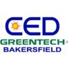 CED Bakersfield