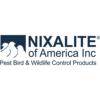 Nixalite of America Inc.
