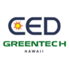 CED Hawaii