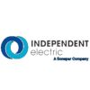 Independent Electrical